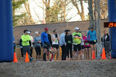 2015 Trail Running Festival - Timber Ridge 001