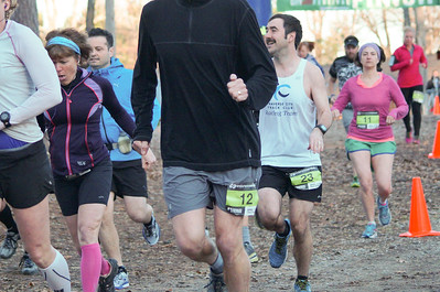 2015 Trail Running Festival - Timber Ridge 031