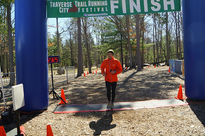 2015 Trail Running Festival - Timber Ridge 1169