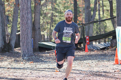 2015 Trail Running Festival - Timber Ridge 442