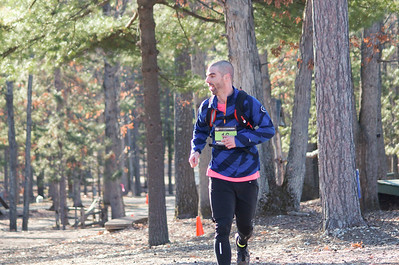 2015 Trail Running Festival - Timber Ridge 419