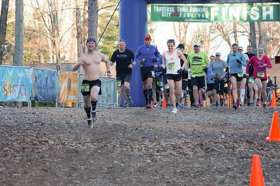 2015 Trail Running Festival - Timber Ridge 018