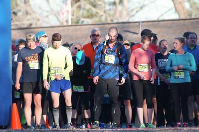 2015 Trail Running Festival - Timber Ridge 052