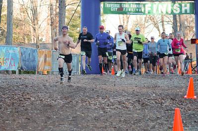 2015 Trail Running Festival - Timber Ridge 016