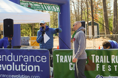 2015 Trail Running Festival - Timber Ridge 1163