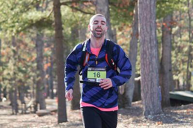 2015 Trail Running Festival - Timber Ridge 424