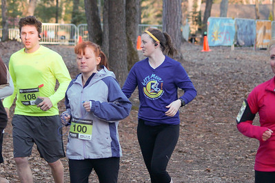 2015 Trail Running Festival - Timber Ridge 038