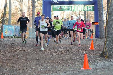 2015 Trail Running Festival - Timber Ridge 020
