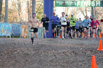 2015 Trail Running Festival - Timber Ridge 017