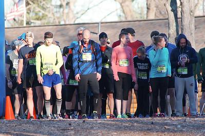 2015 Trail Running Festival - Timber Ridge 048