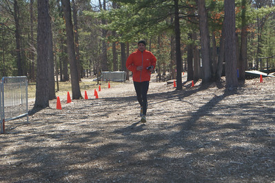 2015 Trail Running Festival - Timber Ridge 1167-1