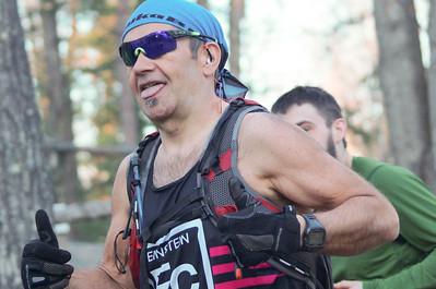 2015 Trail Running Festival - Timber Ridge 032