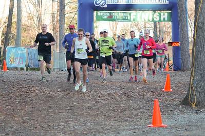 2015 Trail Running Festival - Timber Ridge 019