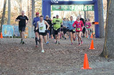 2015 Trail Running Festival - Timber Ridge 021