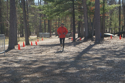 2015 Trail Running Festival - Timber Ridge 1165-1