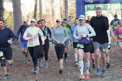2015 Trail Running Festival - Timber Ridge 027
