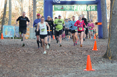2015 Trail Running Festival - Timber Ridge 022