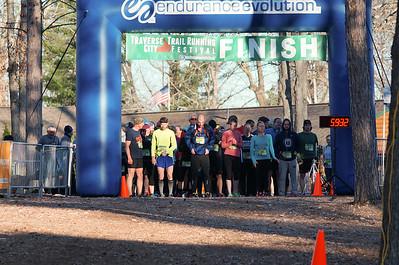 2015 Trail Running Festival - Timber Ridge 051