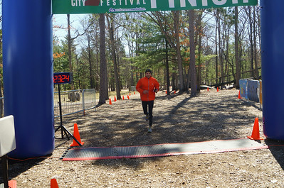 2015 Trail Running Festival - Timber Ridge 1168-1