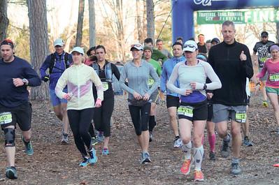 2015 Trail Running Festival - Timber Ridge 026