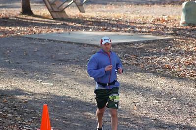 2015 Trail Running Festival - Timber Ridge 340