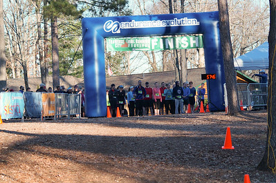 2015 Trail Running Festival - Timber Ridge 043