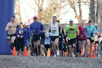2015 Trail Running Festival - Timber Ridge 012
