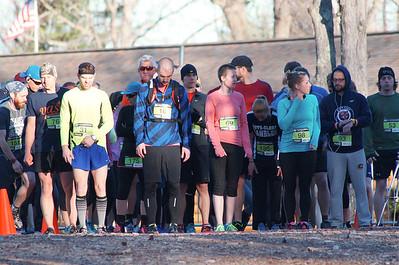 2015 Trail Running Festival - Timber Ridge 046