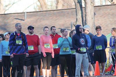 2015 Trail Running Festival - Timber Ridge 045