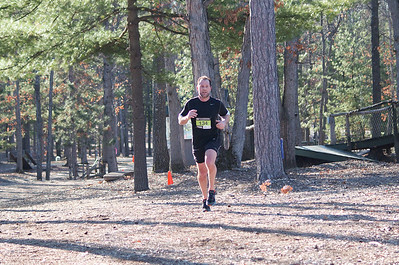 2015 Trail Running Festival - Timber Ridge 408