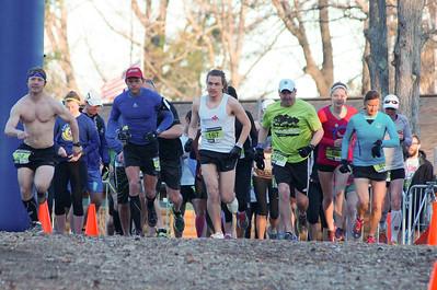 2015 Trail Running Festival - Timber Ridge 011
