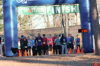 2015 Trail Running Festival - Timber Ridge 042