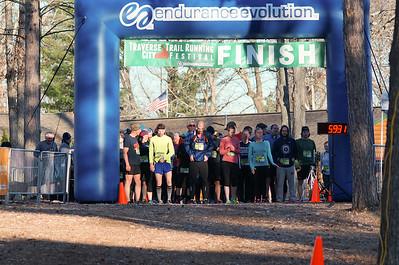 2015 Trail Running Festival - Timber Ridge 050