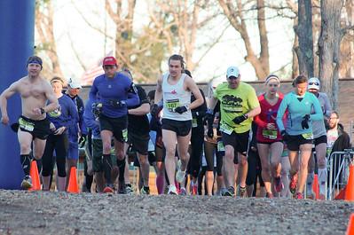2015 Trail Running Festival - Timber Ridge 010