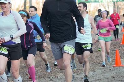 2015 Trail Running Festival - Timber Ridge 030