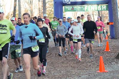 2015 Trail Running Festival - Timber Ridge 023