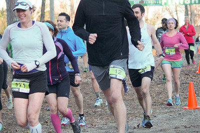 2015 Trail Running Festival - Timber Ridge 029