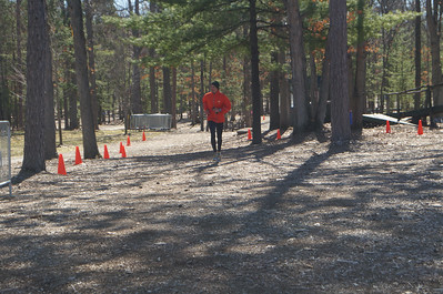 2015 Trail Running Festival - Timber Ridge 1164