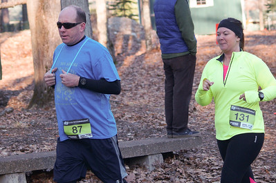 2015 Trail Running Festival - Timber Ridge 114