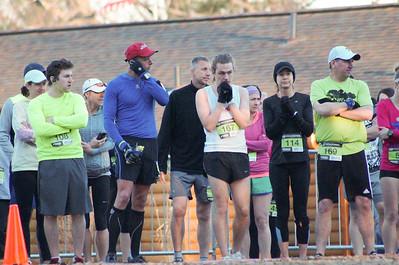 2015 Trail Running Festival - Timber Ridge 006