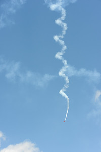 Air Show-0966