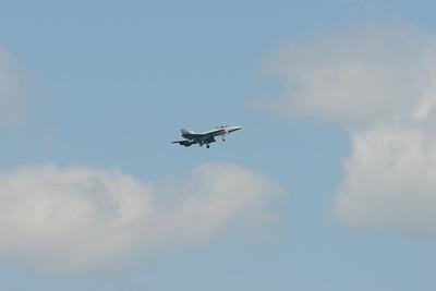 Air Show-0891