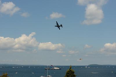 Air Show-0921
