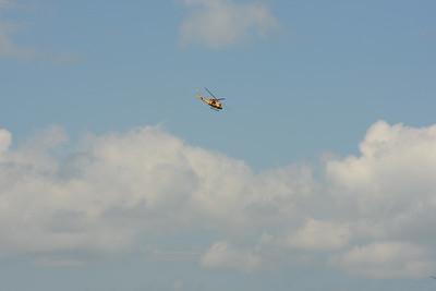 Air Show-0927