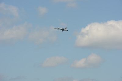 Air Show-0909