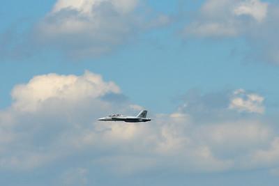 Air Show-0892