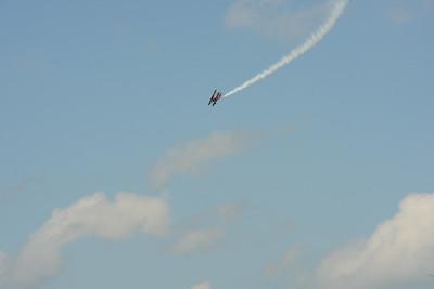 Air Show-0950