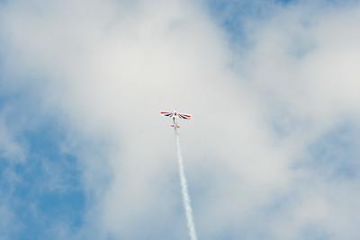 Air Show-0888