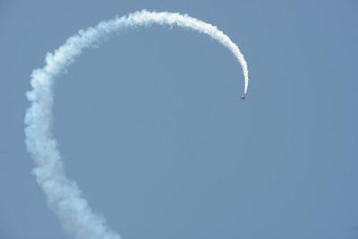 Air Show-0945