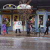 Womens March Traverse City-6442